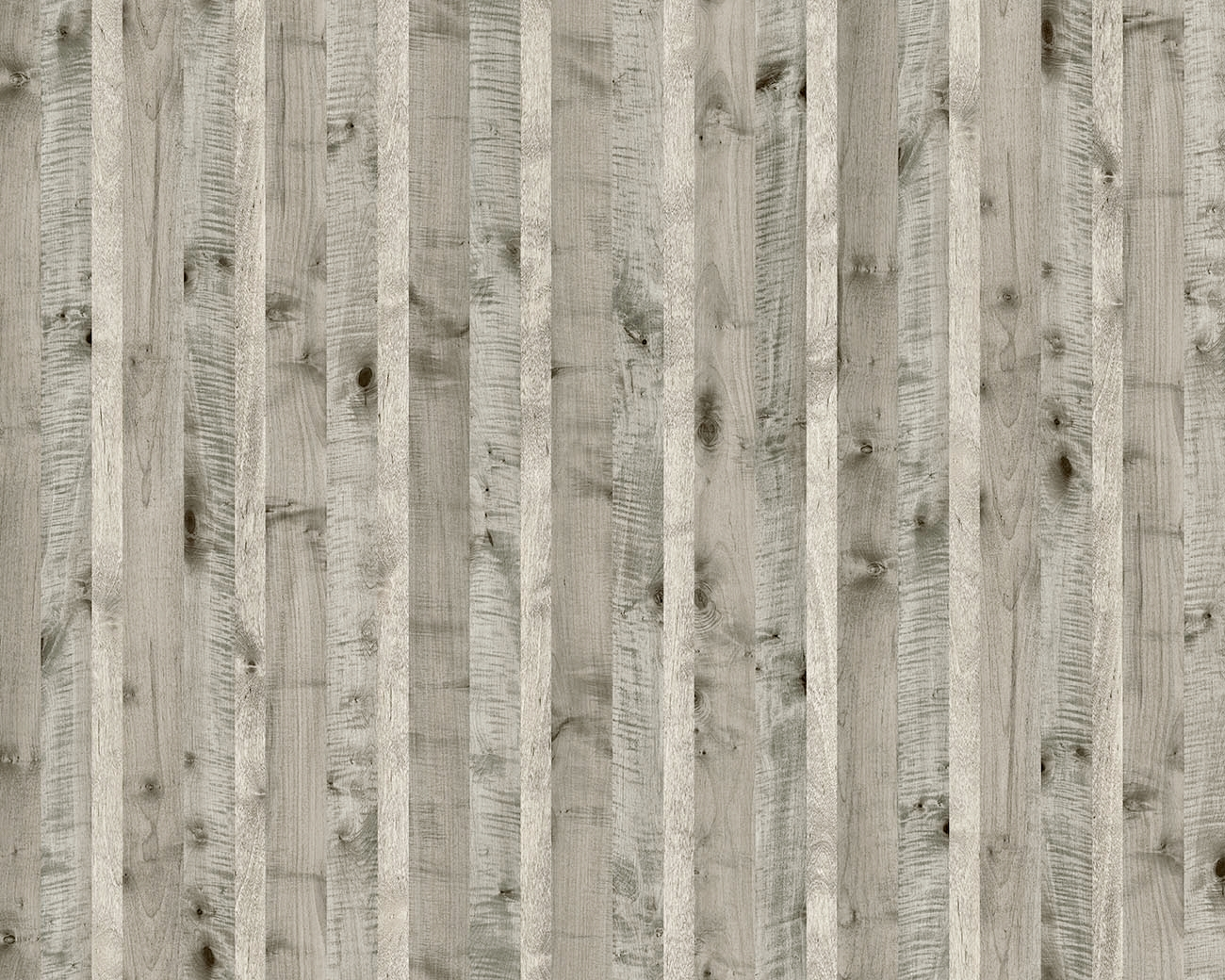 Reclaimed Victorian Gray Full Pattern Swatch