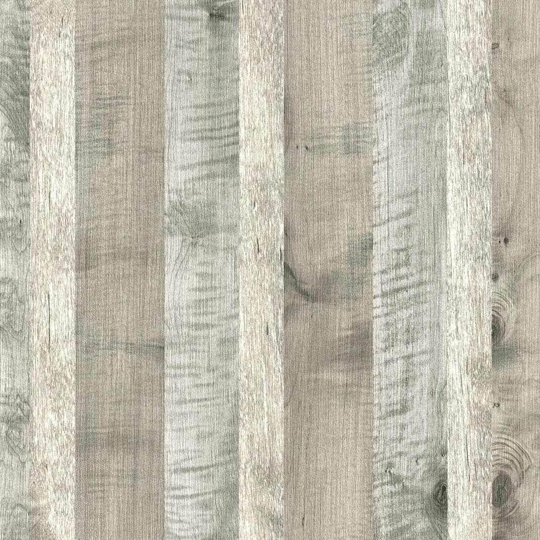Reclaimed Victorian Gray High Resolution Swatch