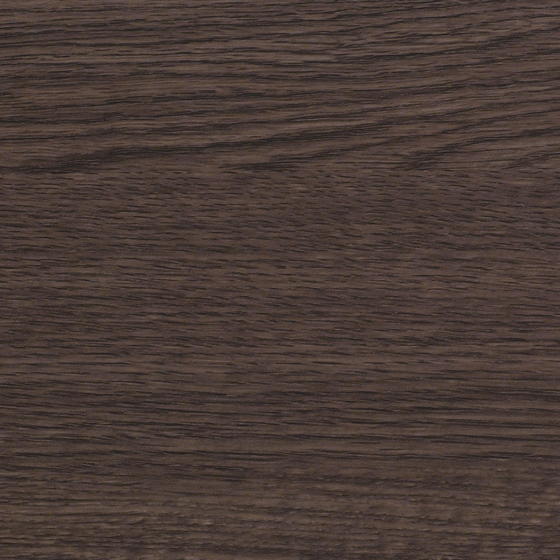 Obsidian Oak High Resolution Swatch